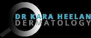 Kara Heelan