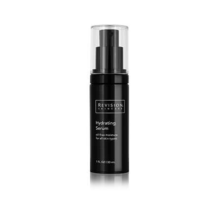 Hydrating Serum from Revision Skincare