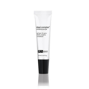 Ideal Complex- Revitalizing Eye Gel