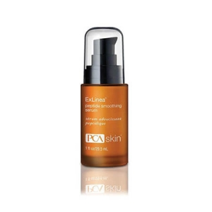 Peptide Smoothing Serum