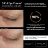 Revision Skincare Anti Ageing Eye Cream Results