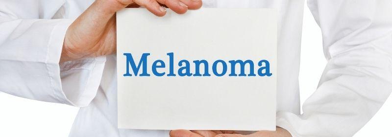 melanoma patients